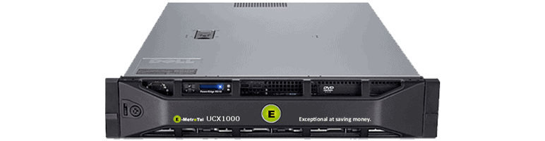 supplier emetrotel ucs1000