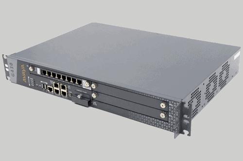 Ghekko - avaya g430 media gateway