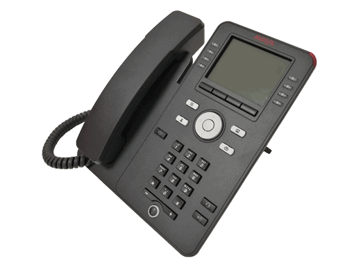 Ghekko supply and repair Avaya j169 IP Phone