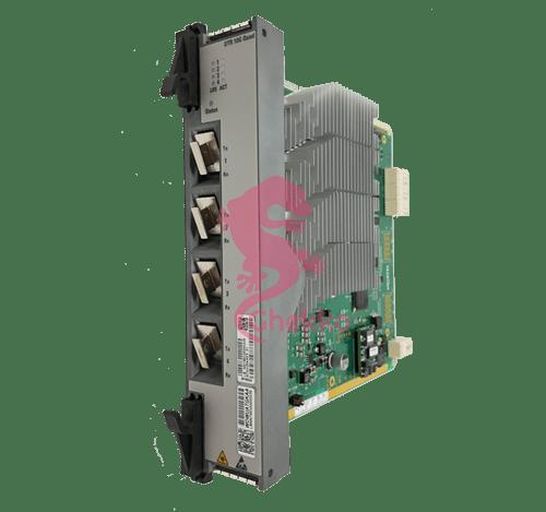 ghekko optical hardwares supplier - Nortel NT0H25AA