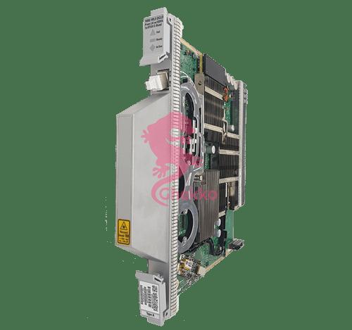 Ghekko optical products - Ciena NTK539UH