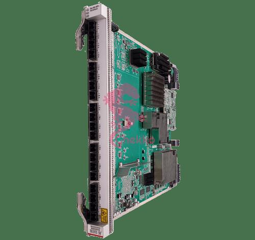 Ghekko optical hardwares supplier - Ciena NTK760AA