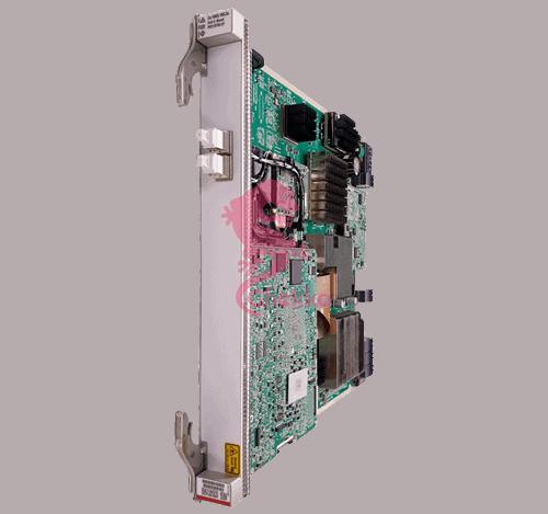 Ciena NTK760MK - Ghekko optical transmission harwares