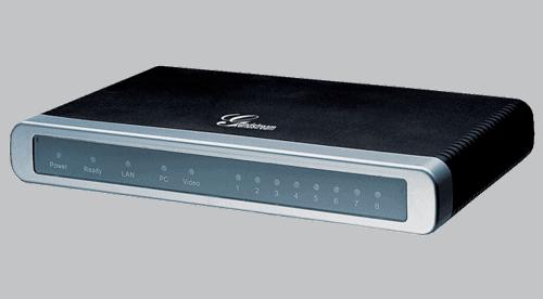 ghekko phone systems supplier - grandstream