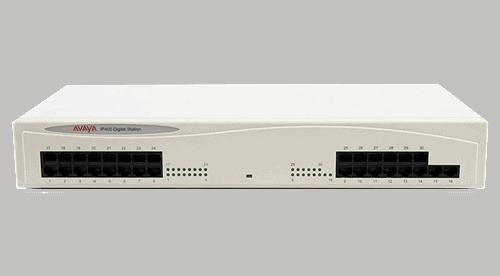 ghekko phone systems supplier - avaya IP400 series