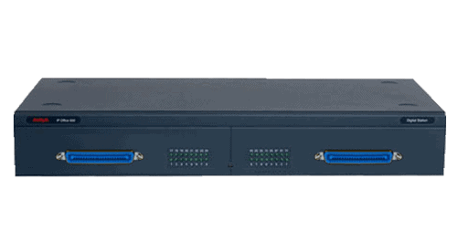 ghekko avaya IP500 phone systems