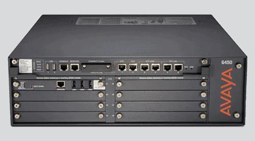 ghekko supply avaya Media gateway phone systems