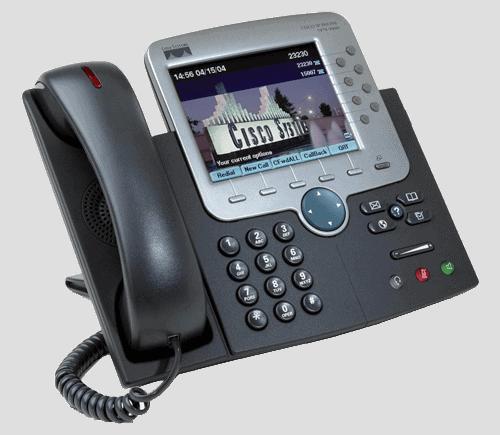 Cisco Phones Repairs: get a quote today - Ghekko - Ghekko