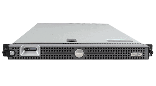 ghekko phone systems supplier - avaya media server