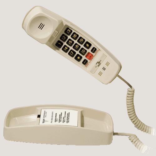 ghekko hospital phone supplier - Med-pat TL-420ML