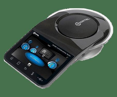 ghekko mitel conference phones repair