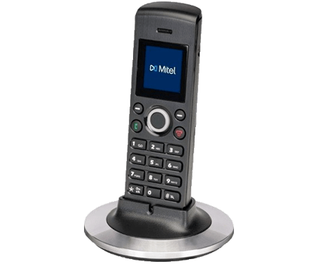 ghekko mitel dect phones repair
