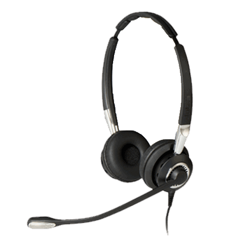 ghekko hospital phones supplier - jabra headsets