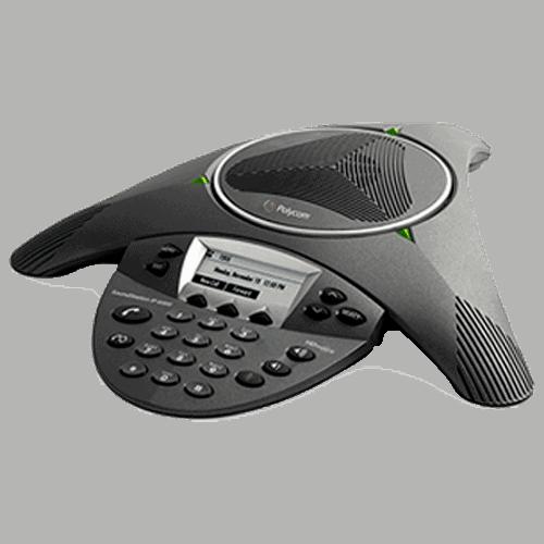 ghekko hospital phones supplier - polycom conference phones