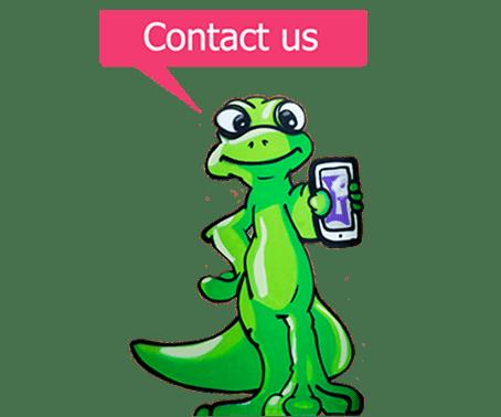 polycom repair - contact us